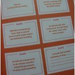 Relax mama! In de keuken kookboek Elsbeth Teeling uitgeverij SNOR de wereld van SNOR De club van relaxte moeders ouder succesrecept persoonlijk vriendinnetje hapjes kinderen recepten dagen week maandag dinsdag woensdag donderdag vrijdag #throwbackthursday klassiekers #thankgoditsfriday snelle recepten oven keuken kanskaarten chinees bestel pizza tosti-dag koken overslaan ramp gemak recensie review