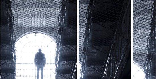 De laatste mijl David Baldacci recensie review thriller gevangenis moord ouders vrijgelaten bekentenis Amos Decker uitgelezen nachtrust bekentenis dader vals executie gepland afgeblazen zaak interesse gezin onderzoek moordzaak zoektocht waarheid antwoorden betrouwbaar team mensen gaten gehouden zoekactie vastbesloten waarheid verborgen gevecht tijd bewezen moordenaar onschuldig opdraaien gevaar leven schrijfstijl dwaalspoor ontwikkkelingen perspectief