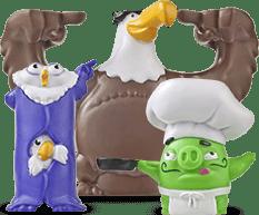 PLUS Angry Birds spaaractie supermarktactie #PLUSAngryBirds #stapelkoning #plussupermarkten verzamelkoffer vogeltjes katapult varkens spel vermaken fanatiekelingen boze vogeltjes film energieke exemplaren boodschappen bezorger pakketje ingepakt pakpapier dansen kamer uitpakken beginnen stapelen Stapelgekke Angry Birds spaaractie bij Plus supermarkten flowpack spaarzegel weekaanbiedingen gratis opbergen verzamelbox binnenzijde meetlat vriendjes vriendinnetjes uitdagen strijd spaarpunten Angry Birds knuffel Red Chunck Bomb stapelen maar huis dochter enthousiast slag eenvoudig karweitje torens stapelfiguren online minuut week digitale spel prijzen winnen limited edition Mighty Eagle Chef Pig Judge speciale speelfiguren enthousiast eet gezond kinderen manier AGF-producten Angry Birds stickers thuis gebruiken wedden groente fruit binnen informatie