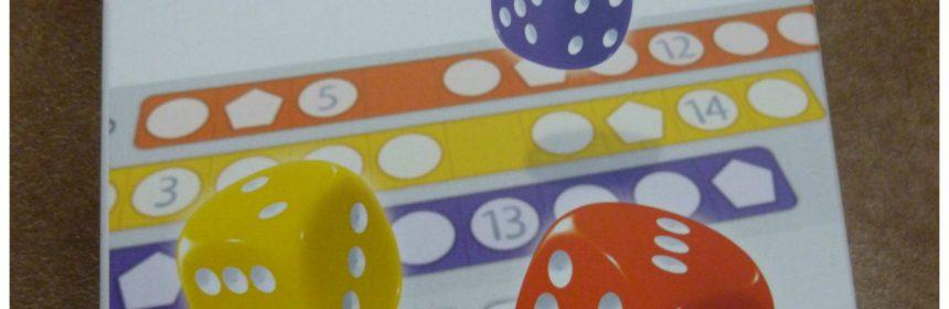 Doe mee en win het leuke dobbelspel Qwinto winactie winnen spelletjes dobbelen