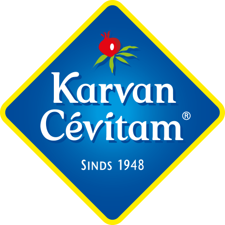 Image result for karvan cevitam png