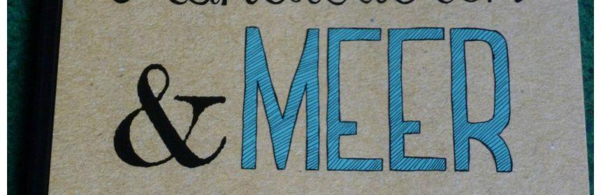 maak prachtige hand geschreven kunst objecten creatief handletteren en meer boek creatieve voorbeelden oefeningen stap-voor-stap projecten woorden letters hedendaagse kalligrafie verluchting illustratie schrijven krijt projecten gebruiken cadeaus woningdecoratie leert krullen versieren handgeschreven letters doek krijtbord decoratief aardewerk maken digitaliseren printen auteurs inspiratie kunstenaarstips motiveren onderwijzen ontdekkingstocht wereld oefenpagina's bieden mogelijkheid stijl ontwikkelen recensie review jaloersmakend letters borden stickers voorwerpen geschreven versierd iedereen leren boek vandaag curus stap voor stap uitgelegd beginnen informatie technieken materialen voorbeelden opdrachten oefenpagina DIY cadeaulabels maken tekstborden muur spreuk krijtbord begonnen oefenen tijdtekort baan schuiven toekomst BBNC Gabri Joy Kirkendall