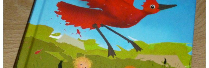 Mosselvogel Jeanet Kingma Clavis recensie review donsveertjes glanzende vogelveren vlekken ogen snavel poten camping haaientand schelp mossel diertje ontdekking geheimhouden veilig schelpenrapers vakantieverhaal verlegen meisje vriendinnetje broer vriend ruilen spijt vertrouwen dier klus uitzondering foto wazig herkennen vriendje veren verzamelt exemplaren schelpen zoeken