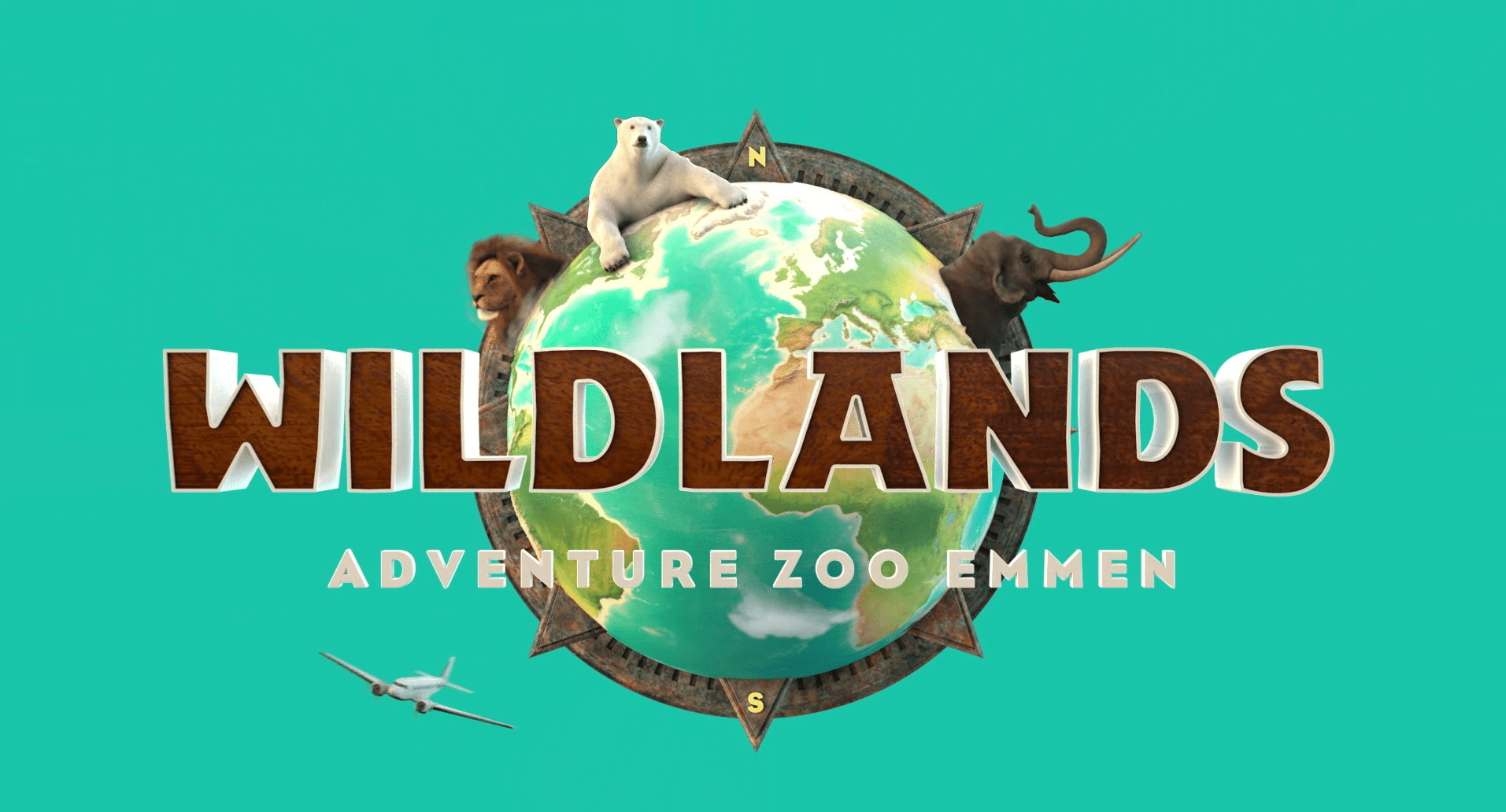 www hobby com with Wildlands Adventure Zoo Emmen Recensie on Wildlands Adventure Zoo Emmen Recensie in addition 4415 Igel Fuettern together with Rama Margarine 290396 additionally 0097 additionally 106 Interest Image.