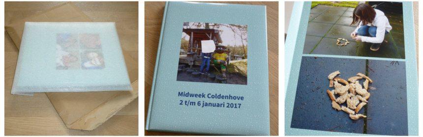 Saal Digital Nederland #SaalDigitalNederland recensie review digitaal online fotoboek ontwerpen software bestellen