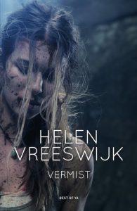 Vermist Helen Vreeswijk Young Adult Van Goor Vermist in de bergen overleden 31 oktober 2016 Filipijnen stage jungle Nederland mensenhandelaren jongeren
