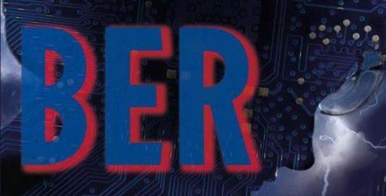 Cyberboy Tanja de Jonge Uitgeverij Holland recensie review jeugdboek spannend technologie jongeren afscheid vriend duister