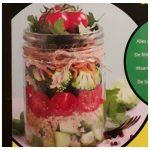 Gezond eten voor Dummies Carol Ann Rinzler BBNC recensie review informatie gezonde voeding spijsvertering lichaam