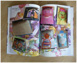 Fotofabriek.nl fotoboeken fotoproducten fotoalbum lay-out ontwerpen bestelproces software kwaliteit resultaat recensie review