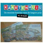 Echte uitnodigingen maken Kaartenhuis.nl uitnodigingskaarten foto tekst lay-out kaartenmaker eigen design kwaliteit postzegels bezorging aanrader verjaardagen speciale gelegenheden vakantiefoto's recensie review