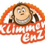 Klimpark Texel Klimmen Enzo parcours hoogteparcours 4 meter 8 meter tokkels vrije val zekeringen activiteit sportief De Krim vakantie recensie review