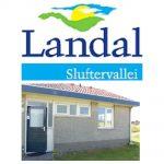 Landal Sluftervallei Texel De cocksdorp bungalow zomervakantie vakantie aanrader brasserie Fun & Entertainment sfeer recensie review