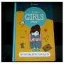 For Girls Only De ontdekking van Kato Hetty van Aar Zelf Lezen meidenboek WPG Uitgevers adoptie stamboom school recensie review