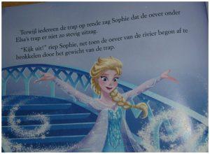 Gepersonaliseerd kinderboek YourSurprise.nl kado cadeau tijdschriften kinderboeken boeken volwassenen personaliseren verhaal persoonlijk naam geboortedatum woonplaats foto Kinderboekenweek boekenwurm recensie review