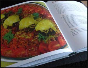 Simpel koken Janny de Moor Aerial Media Company kookboek recepten gerechten eenvoudig makkelijk dagelijks recensie review