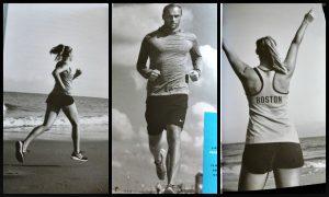 Ik heb geen zin Annemerel de Jongh Lev boeken Sport outdoor hardlopen hardloopschoenen verhalen Live love Run Ik heb geen zin Susan Krumins Klaas Boomsma motivatie recensie review