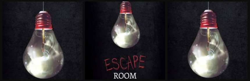Escape Room Maren Stoffels Young Adult Leopold spannend opgesloten oplossing personages leessnelheid nachtmerrie vriendengroep geheimen familiekamer spel recensie review