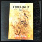 Firelight 1 Ziel van Vuur Sophie Jordan Fantasy Colibri Boeken Firelight Trilogie draki mens kolonie wereld Firelight 2 Achter de nevel Firelight 3 Kracht van de Onyx recensie review