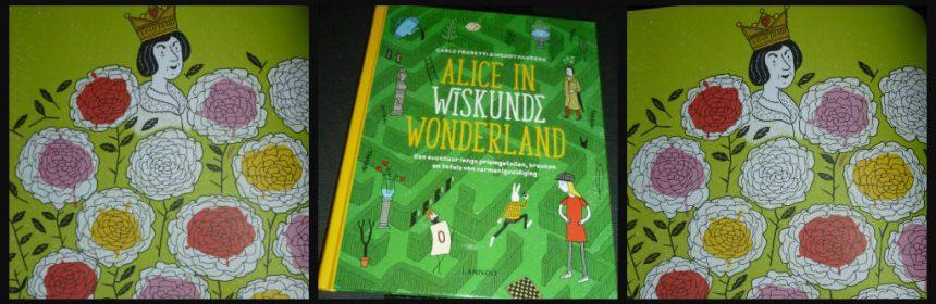 Citaten Uit Alice In Wonderland : Chicklit archieven wij testen het
