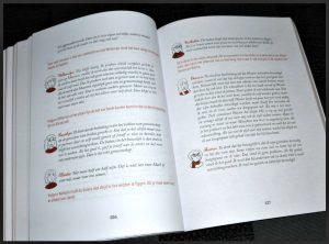 Vertrouwelijk: open gesprekken over seksualiteit binnen het huwelijk Corina Schipaanboord Theologie Uitgeverij Groen Royal Jongbloed gesprekken geloof herkenning vrouwen huwelijksnacht verkeringstijd persoonlijke ervaringen gezinsvorming partners mannen vrouwen recensie review