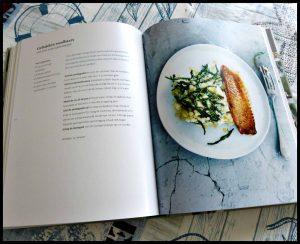 Heerlijk Simpel Janneke Philippi kookboek recepten gerechten ieder moment eenvoudig koffie lunch dessert vooraf diner borrel lekkers tussendoortje bereiding ingrediënten recensie review