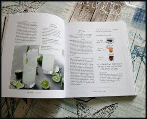 Eten als je zwanger bent Lobke Husson Katrien van der Vaerent Dieet en Voeding zwangerschap in verwachting Lannoo kookboek recepten informatie tips cadeau superfoods misselijk energiepeil recensie review