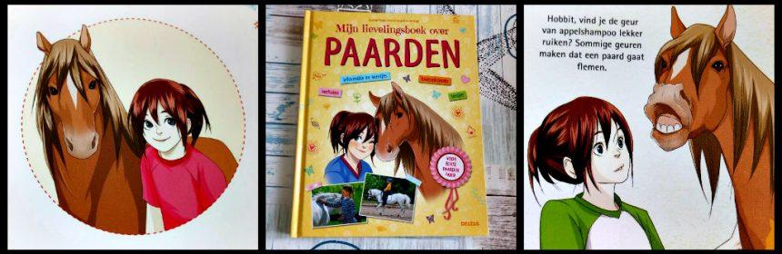 mijn lievelingsboek over paarden Gudrun Braun informatief creatief Deltas doeboek diversiteit verhalen lezen paardenweetjes knutselideeën paardenweetjes testjes weetjes pony manege buitenrit rijles paardrijden paardenkoekjes poetstas paardensieraden ponydagboek recensie review