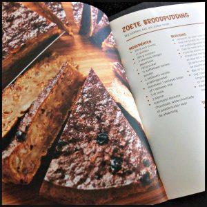 Het restjeskookboek Vlaco Tine Winnelinckx kookboek Lannoo restjes brood groente aardappelen pasta rijst granen melk zuivel vlees vis gevogelte gerechten recepten tips inspiratie gerechten ingrediëntenlijst recensie review