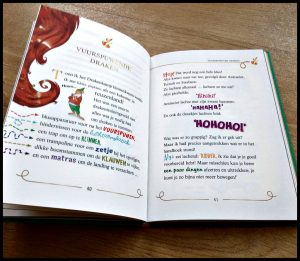 Avonturen in Fantasia 1: De Drakentemmer Geronimo Stilton Zelf Lezen De Wakkere Muis leeservaring flexcover Reis door de tijd pocketboekjes gloednieuw avontuur Fantasia regenboogdraak hoogtevrees opvoeden vormgeving recensie review