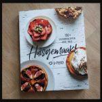 La Place Huisgemaakt Fontaine Uitgevers kookboek gerechten restaurant seizoenen recepten basis sauzen dressings taartdeeg pizzadeeg boodschappen sap smoothies plezier keuken thuis eenvoudig bereidingstijd recensie review fans