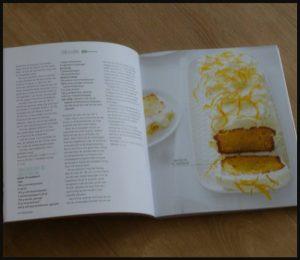 Delicious Het zoetboek recepten kookboek Fontaine Uitgevers zoetrecepten ingrediënten foto's inspirerend makkelijk register ontbijt & brunch Cake & gebak achtergrondinformatie keukengerei supermarkten recepten lekker recensie review