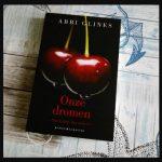 Sweet little lies 3 Onze Dromen Abbi Glines Haar leugens Zijn herinneringen serie reeks liefde geheimen problemen diepgang recensie review