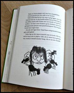 Viltstiftenbos Jeanet Kingma Zelf Lezen Clavis avontuur tekening dagdromers kasteel paarden fantasiewereld enthousiast buiten spelen vriendschap zielig thuis recensie review