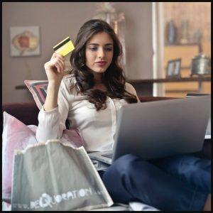 online winkelen kortingscodes zoeken internet winkels sale uitverkoop online shoppen account website spaarpotje voordeeltje shopkorting.nl winkelen