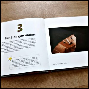 Word een supercoole fotograaf! Henry Caroll BIS Publishers challenges fotocamera telefoon tips licht compositie bestseller Lees dit als je topfoto's wilt maken wereld foto's ontdekken lezen composities plaatjes schieten modellen lucht springen voorwerp geweldig opdrachtjes praktisch inspirerend herinneringen (vakantie)foto recensie review