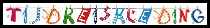 Reis door de tijd 11: De achtervolging van Miss Never Geronimo Stilton De Wakkere Muis Oude Egypte tijdreismachine vijand tijdreismotor vrienden Frankrijk periodes omslagcover boekenlegger avonturen archeologisch museum verkleedwedstrijd schrijven leren Nefertiti Nijl Goden hiërogliefen mummies uitvindingen familie tekeningen illustraties lettertypen zelf lezen illustraties vormgeving leerzaam recensie review