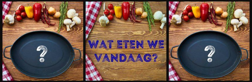 #WatEtenWeVandaag? Preitaart Hartige Taart oven prei paprika uien eieren geraspte kaas couscous bladerdeeg ontdooien voorverwarmen gehakt-groentemengsel bakken meebakken recept eet smakelijk